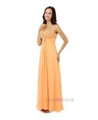 Sheath Sweetheart Floor-length Prom Dress #CY0240 $148 ...