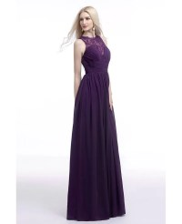 Collection of Purple Prom Dresses - Best Fashion Trends ...