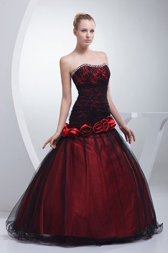 Marriage Wear Gowns