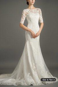 Brides Over 50   Wedding Ideas