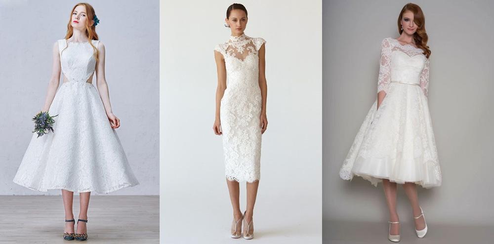 Wedding Dresses for Older Brides over 40, 50, 60, 70