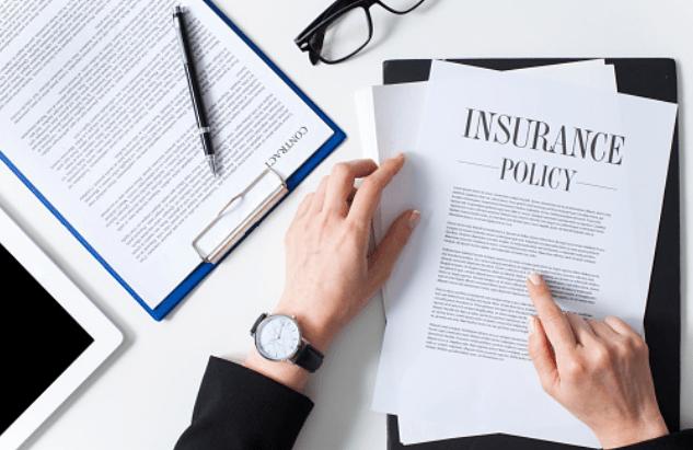 employee's insurance