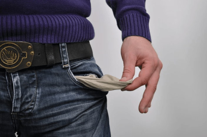 Helpful Tips for Getting the Best Payday Loan