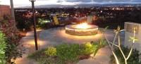 Outdoor Living Ideas Gallery | Gemini 2 Landscape Construction