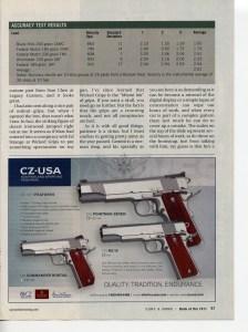 G&A-1911-07-9