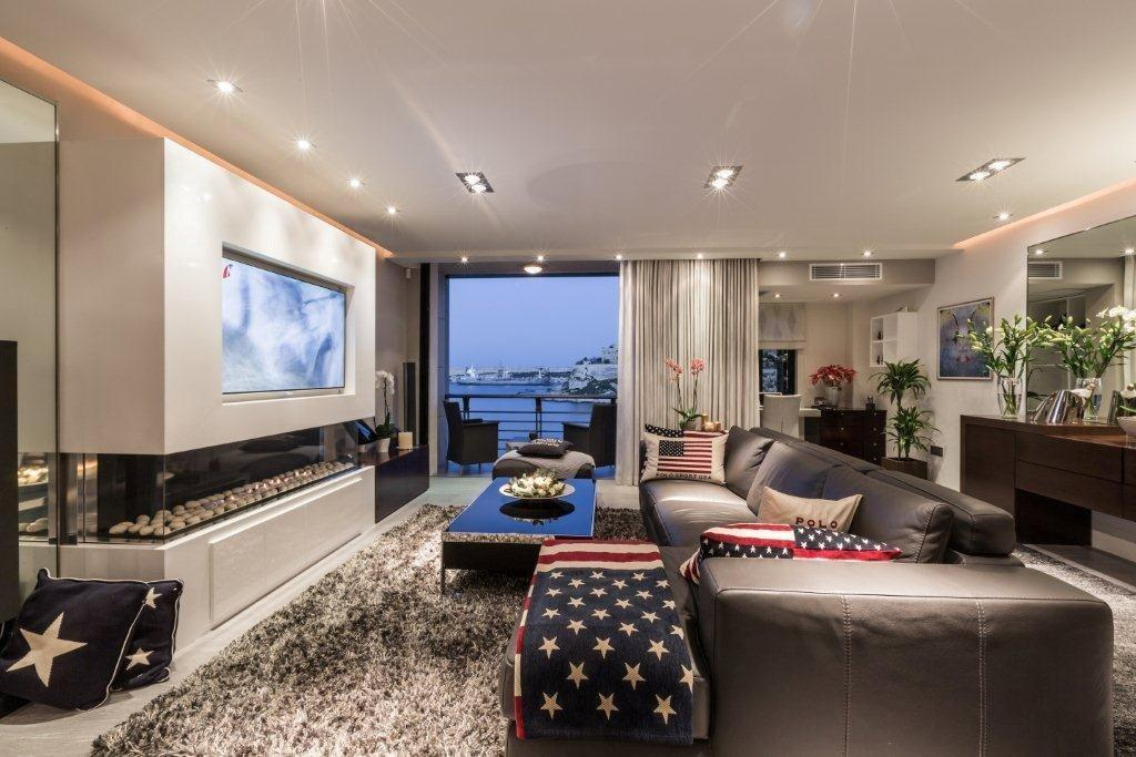 apartment living room designs best chairs homeworks magazine – february 2013 issue | interior design ...