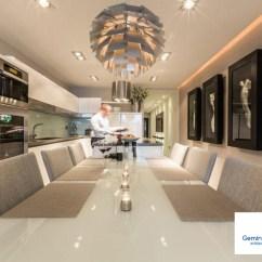 Modern Elegant Living Room Designs Tan Interior Design Malta – Gemini Studios Ltd.