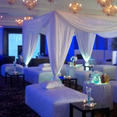 Chair Rentals South Jersey Indoor Outdoor Dining Cushions Top Nj Djs Provide Lounge Furniture For Weddings Sweet