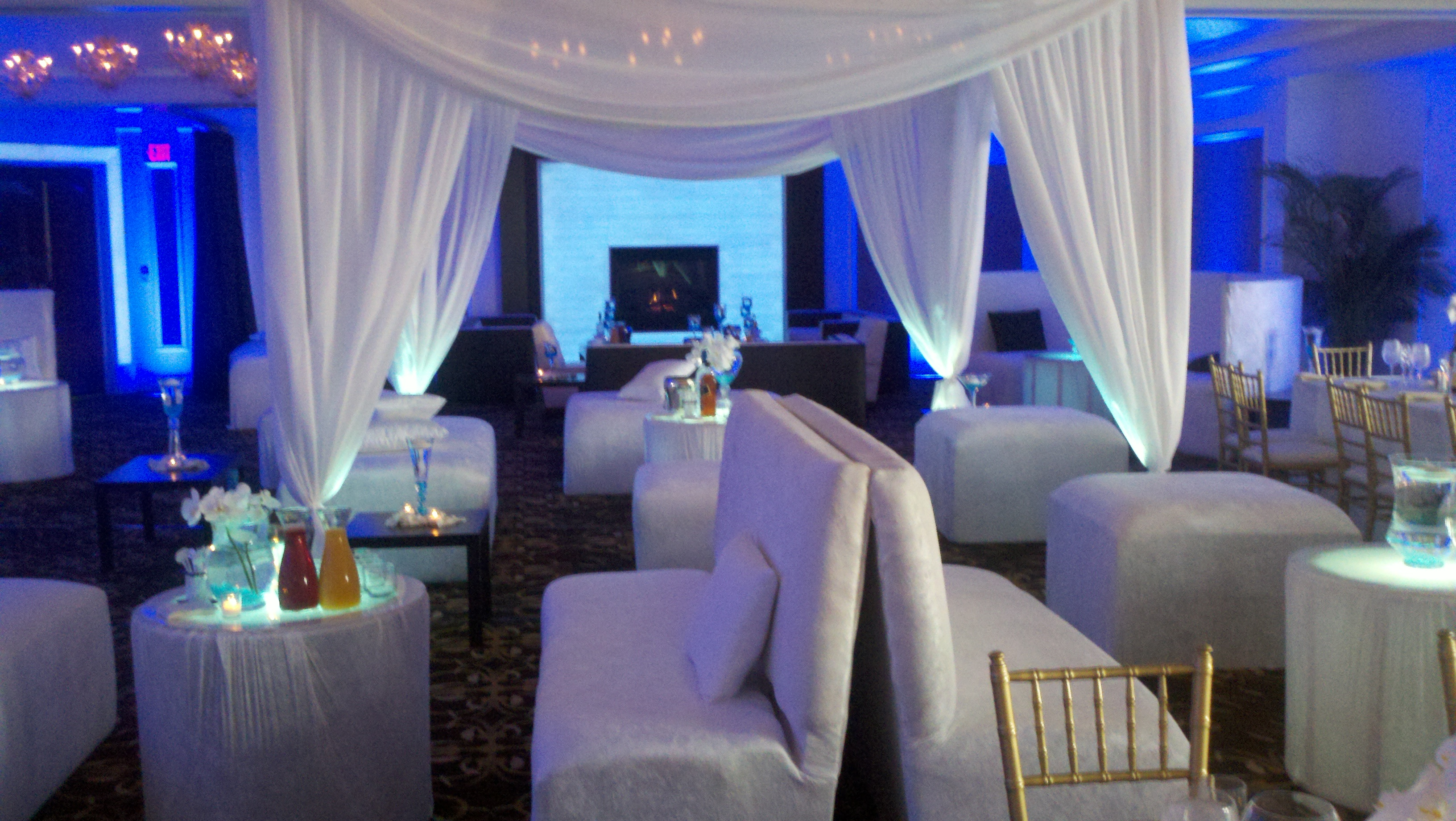 rent tables and chairs nj inexpensive patio top djs provide lounge furniture for weddings sweet
