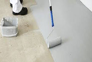 garage flooring all the options for