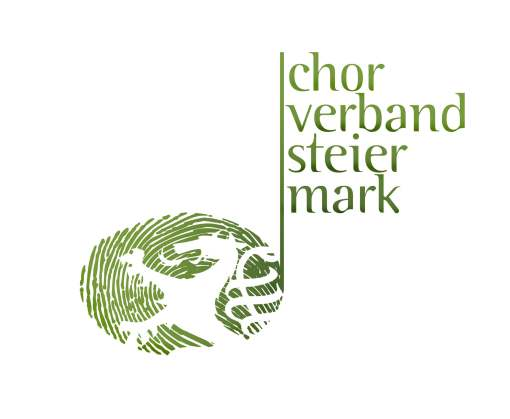 Logo Chorverband Steiermark
