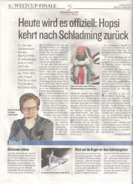 Kleine Zeitung 16.03.2012-1