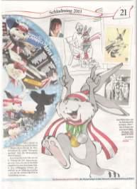 Kleine Zeitung 31.01.2013-2