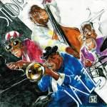 Studio Jazz