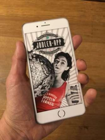 Jodel-App-zum-Mitnehmen-geminilabs