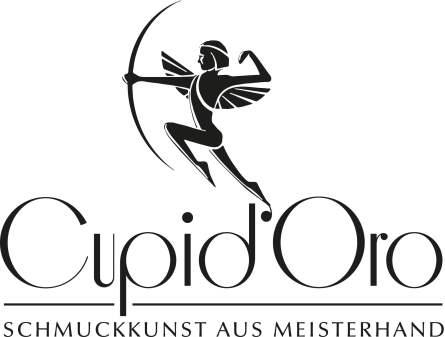 Cupidoro_Logo_end