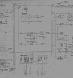 wiring fuel other diagrams isuzu holden gemini mods rh geminimods com 2006 isuzu npr wiring  [ 2048 x 1400 Pixel ]
