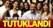 ciftlik-bank Çiftlikbank'ta kilit isim Gemlikli iddiası
