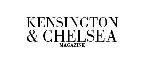 Press & Media Coverage for London Holistic Health Expert