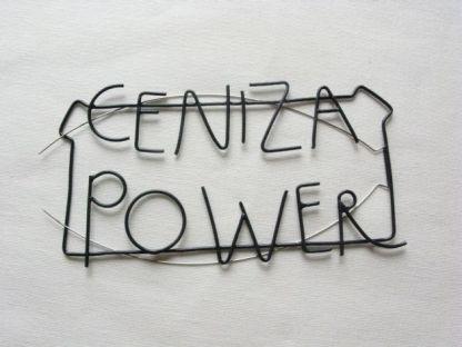24_ceniza-power-2