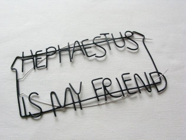 24_hephaestus-is-my-friend-2