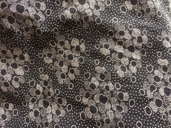 old fabric6