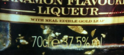 realgold1