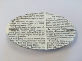 thesaurus 5