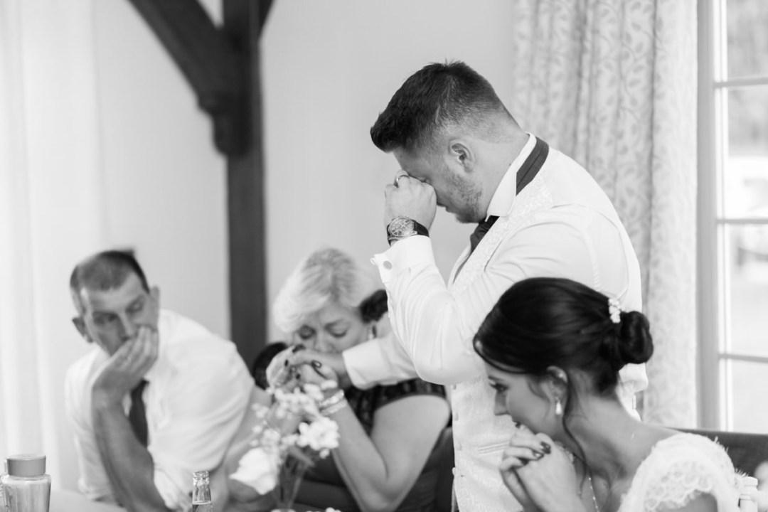the compasses at pattiswick wedding photographer