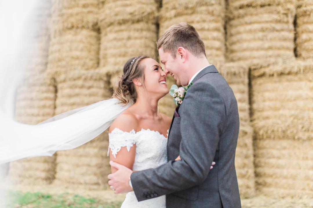 Coggeshall wedding photographer