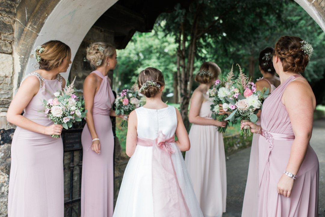 Halstead wedding photographer