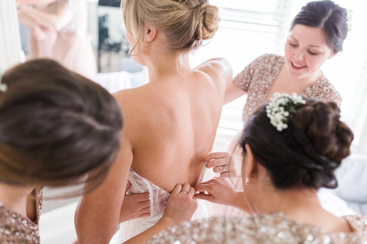 fennes-bridal-suite-essex