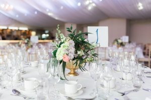 the flower arranger chelmsford florist