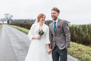 pattiswick-wedding-photographer