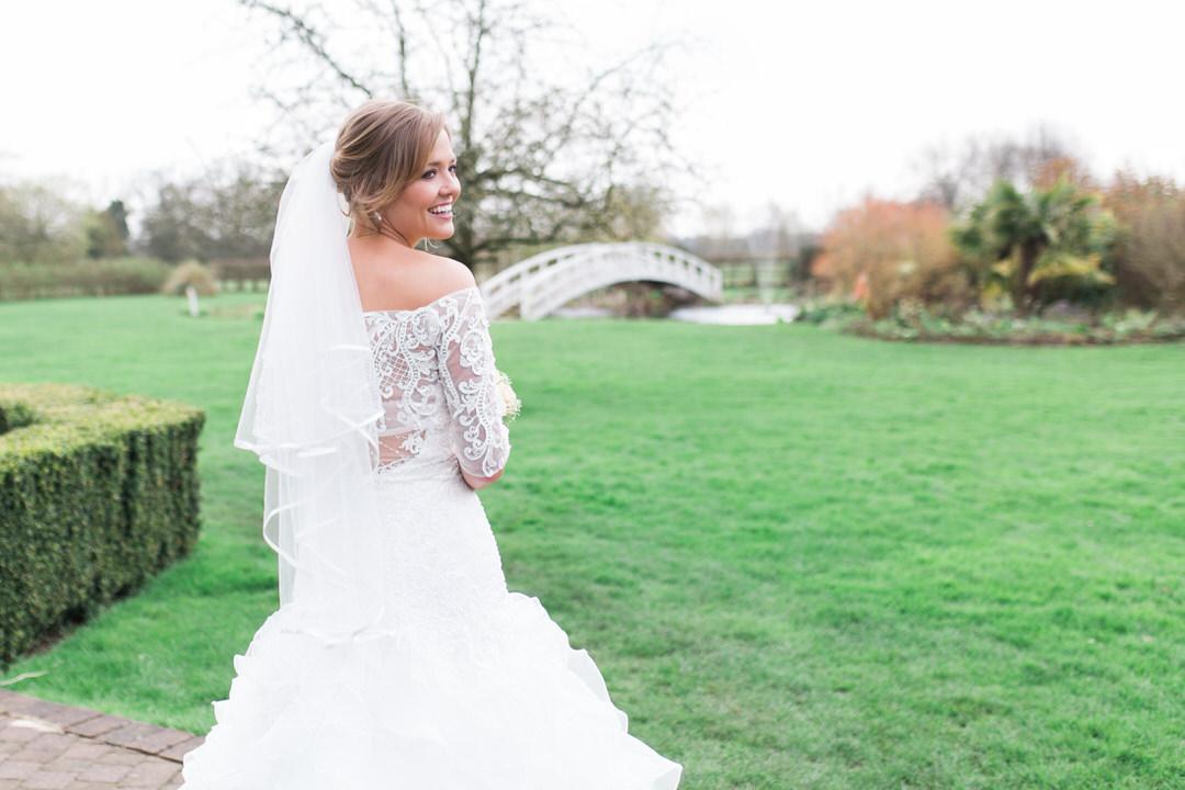 Fennes wedding venue Essex
