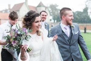 sudbury-wedding-photographer