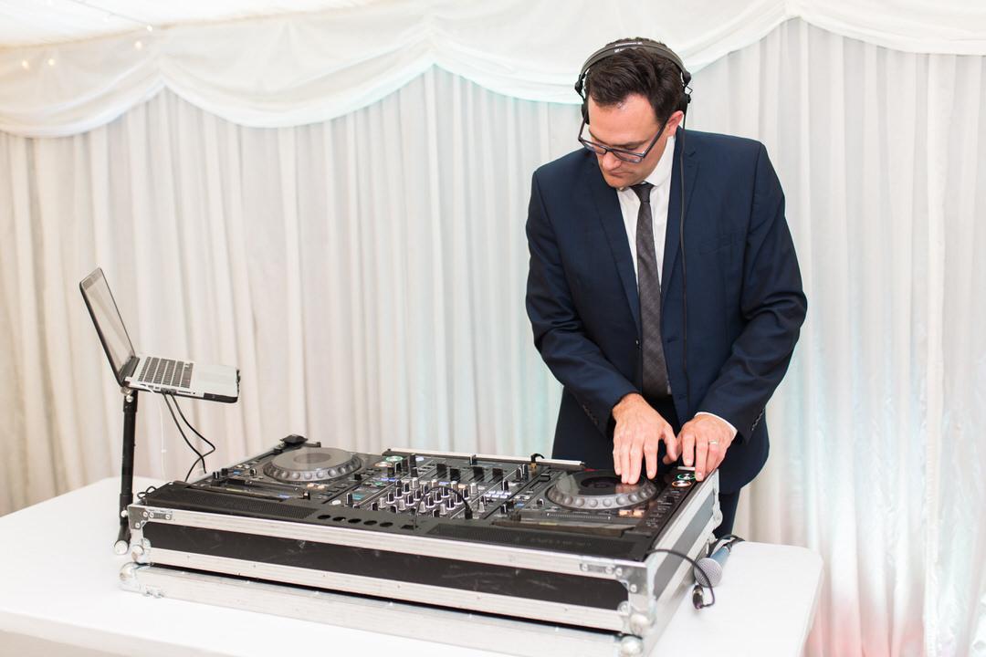 Dreamwave DJs, Colchester