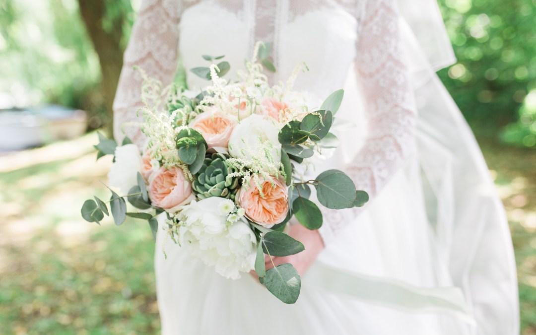 7 wedding trends I loved in 2018