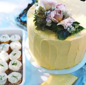 CakeGA2