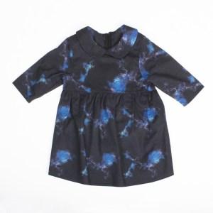 Dress_Cosmos_Finalist_1024x1024