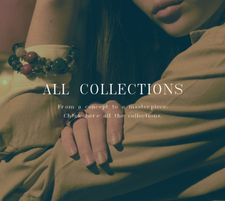 All-collections-gemmarium