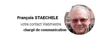 Staechele5
