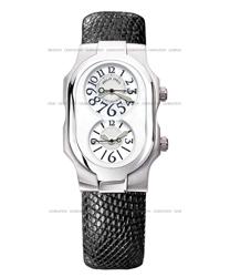 Philip Stein Signature Small Ladies Watch Model: 1-F-FAMOP-ZB