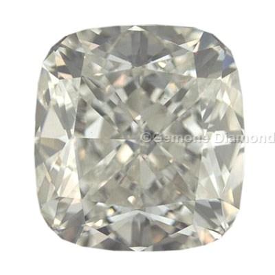 Most Popular Jewelry: Diamond Clarity Vs1 Vs Vvs2