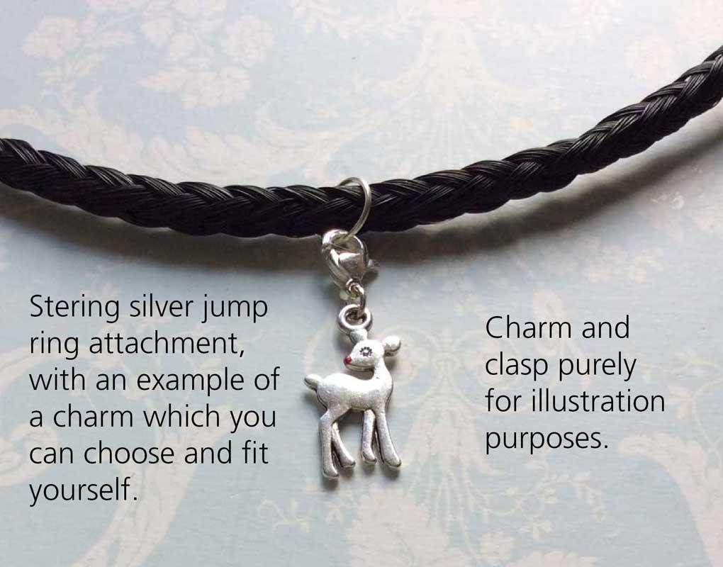 gemosi-bracelet-with-charm3