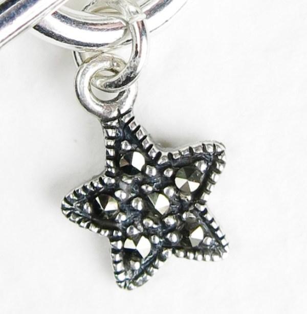 star-charm
