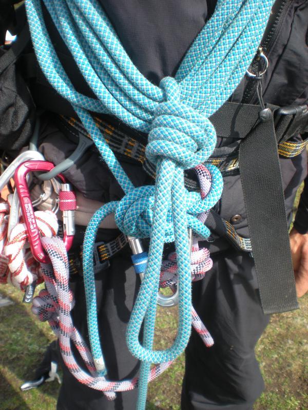 grenoble escalade montagne ski alpinisme