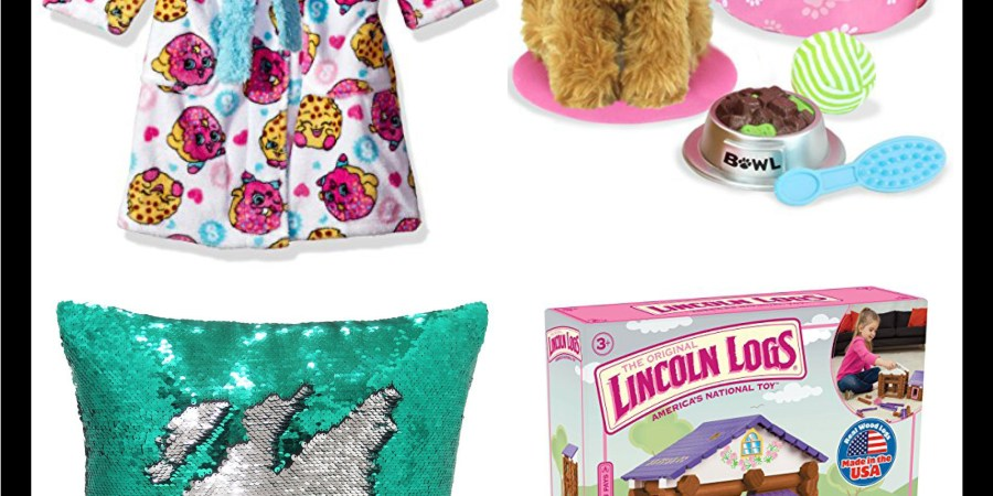 4 Year Old Gift Ideas - Gift ideas for 4 year old Girls - Birthday ...