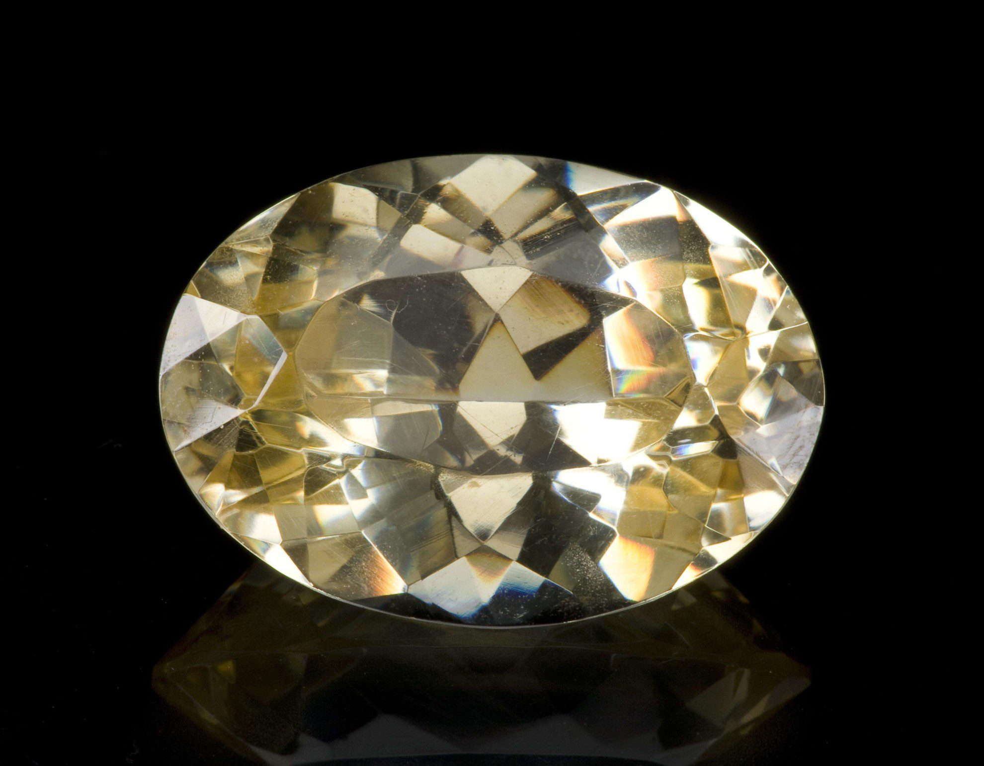 Anglesite Value Price And Jewelry Information