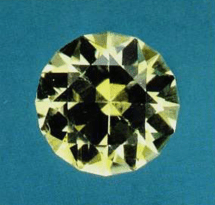 Adamite And Jewelry Information